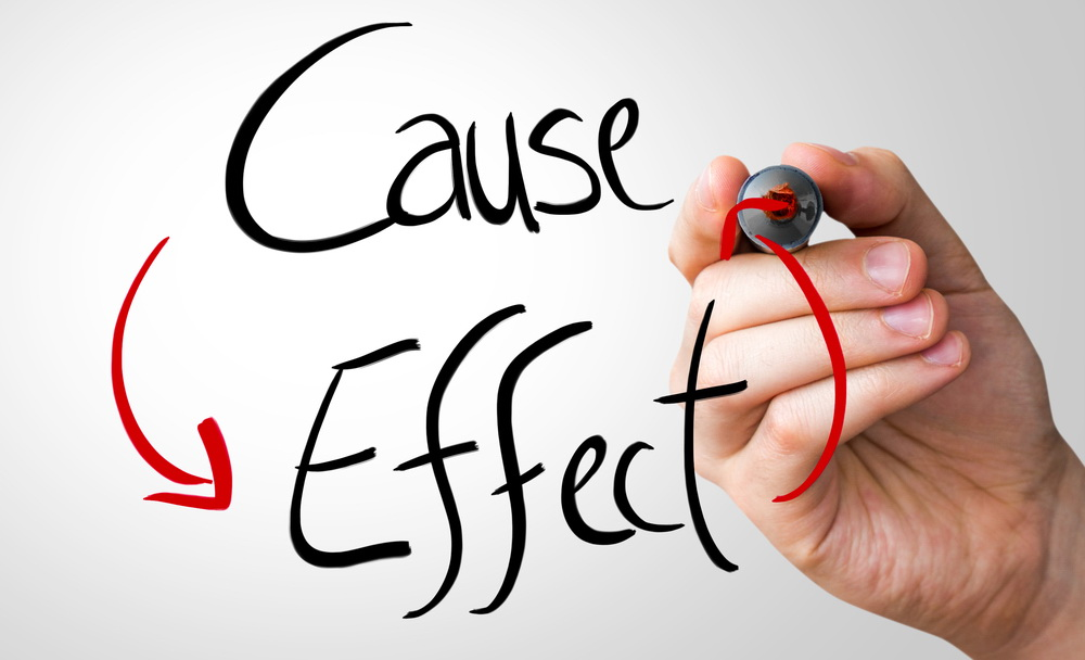 75 Cause and Effect Essay Topics to Get A+ Easily